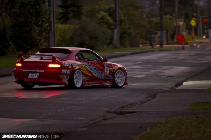 Nissan_Silvia_S15_Drift_SR20DET_Smyth (49)