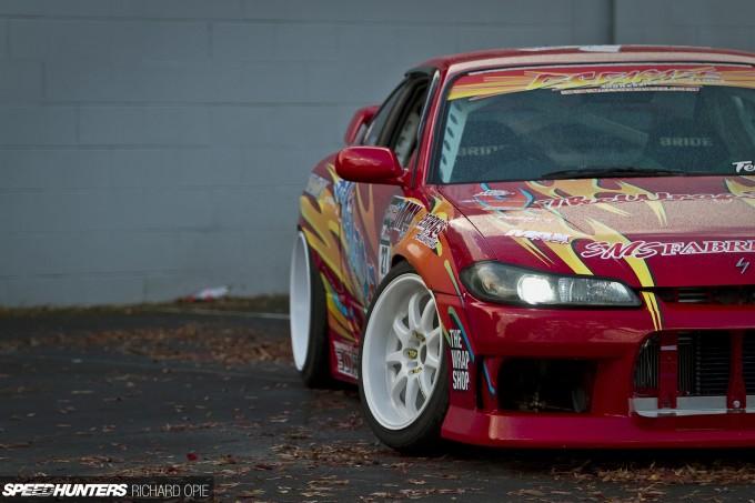 Nissan_Silvia_S15_Drift_SR20DET_Smyth (5)