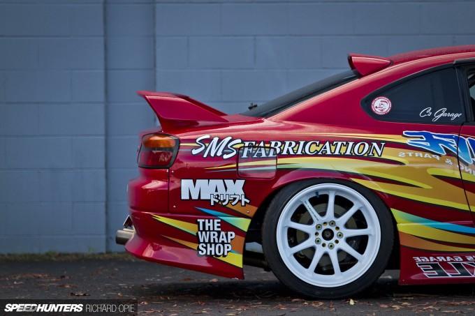 Nissan_Silvia_S15_Drift_SR20DET_Smyth (8)