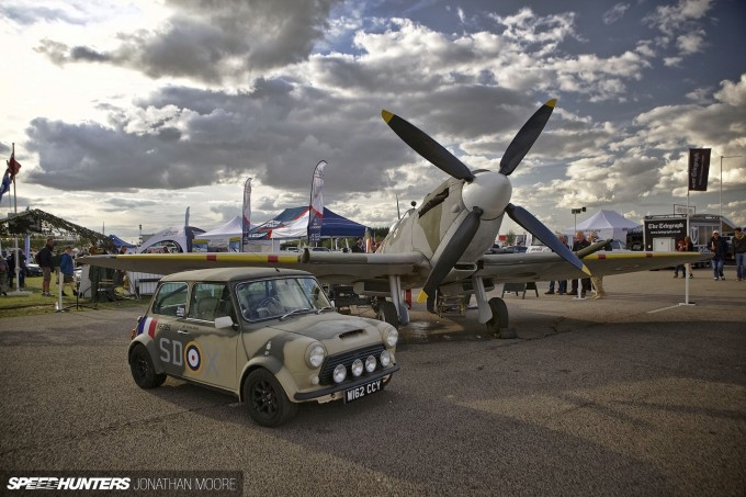 Silverstone_Classic_2015-002