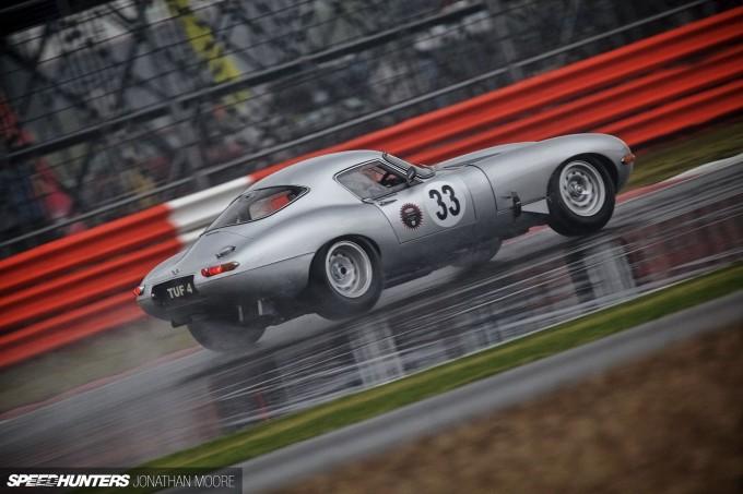 Silverstone_Classic_2015-015