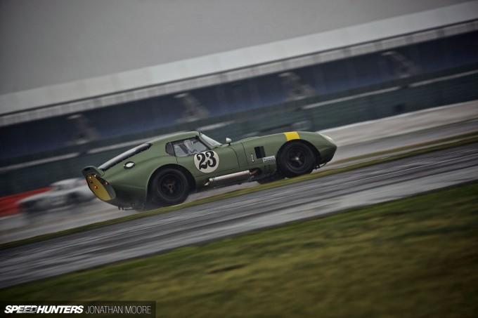 Silverstone_Classic_2015-017