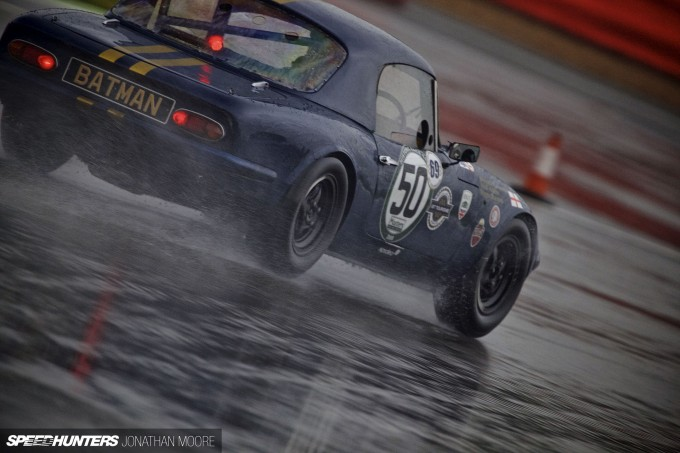 Silverstone_Classic_2015-018