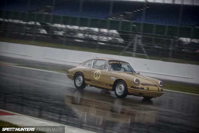 Silverstone_Classic_2015-024
