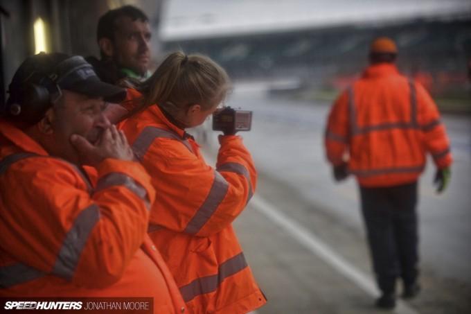 Silverstone_Classic_2015-026