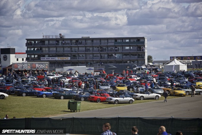 Silverstone_Classic_2015-031