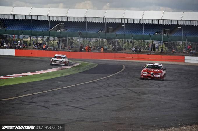 Silverstone_Classic_2015-042