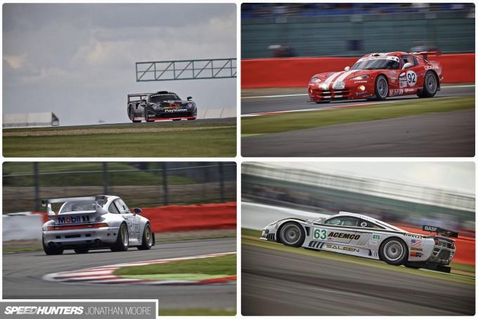 Silverstone_Classic_2015-045