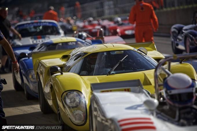 Silverstone_Classic_2015-047