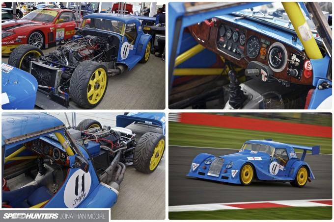 Silverstone_Classic_2015-066