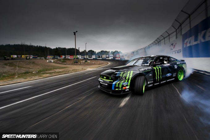 NEW_Larry_Chen_Speedhunters_Vaughn_gittin_jr_10years