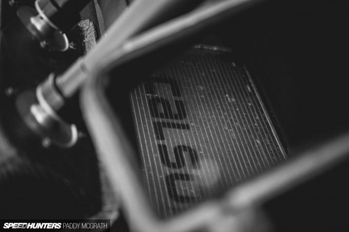 2015 Nismo 350Z Supet GT PMcG-11