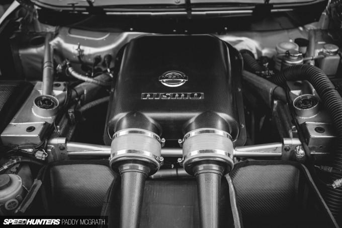 2015 Nismo 350Z Supet GT PMcG-12
