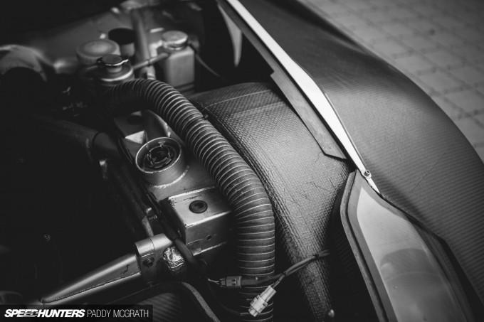 2015 Nismo 350Z Supet GT PMcG-14