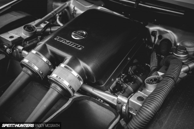 2015 Nismo 350Z Supet GT PMcG-20
