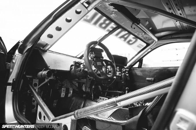 2015 Nismo 350Z Supet GT PMcG-22