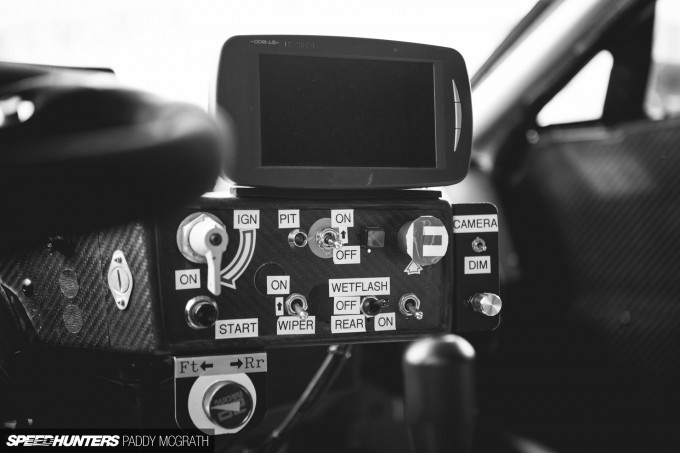 2015 Nismo 350Z Supet GT PMcG-30