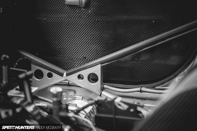 2015 Nismo 350Z Supet GT PMcG-32