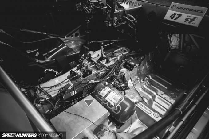 2015 Nismo 350Z Supet GT PMcG-35