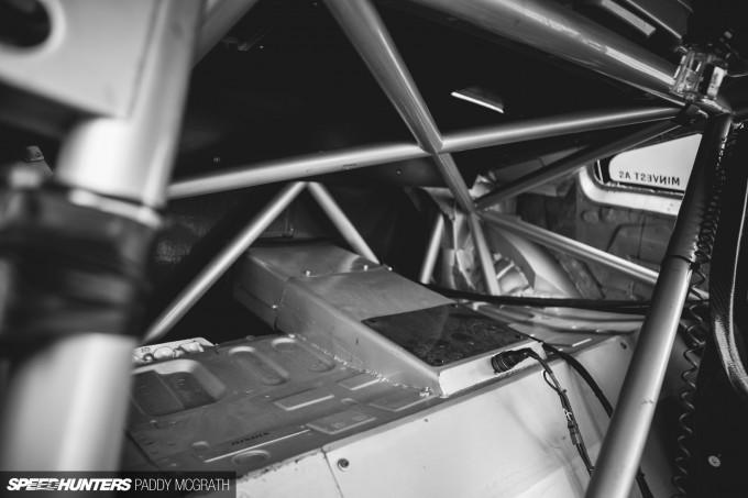 2015 Nismo 350Z Supet GT PMcG-38