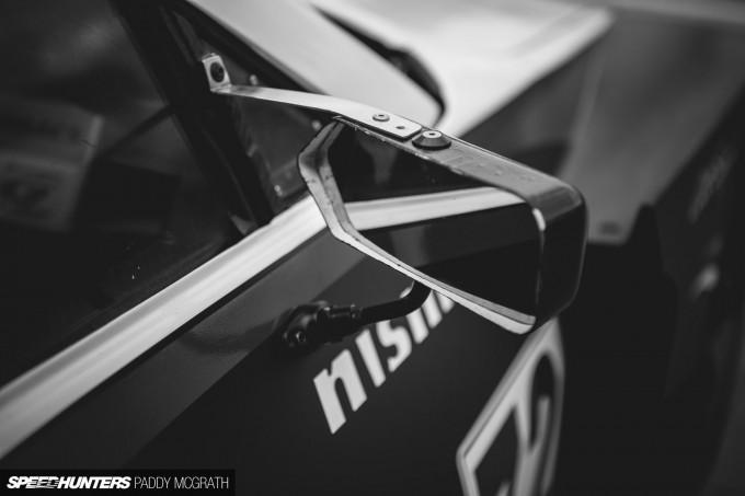 2015 Nismo 350Z Supet GT PMcG-40