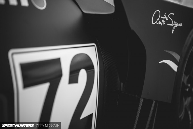 2015 Nismo 350Z Supet GT PMcG-41