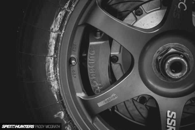 2015 Nismo 350Z Supet GT PMcG-43