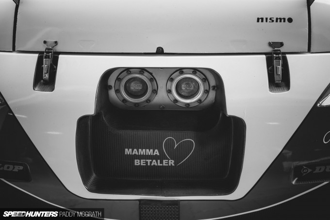 2015 Nismo 350Z Supet GT PMcG-46