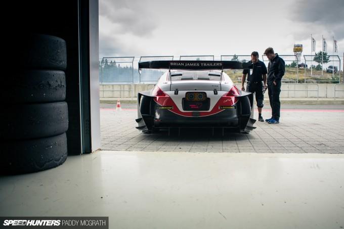 2015 Nismo 350Z Supet GT PMcG-5