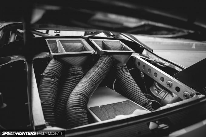 2015 Nismo 350Z Supet GT PMcG-52