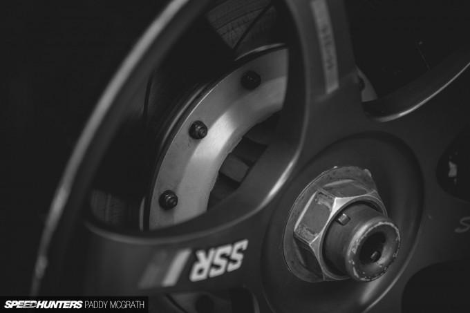 2015 Nismo 350Z Supet GT PMcG-58