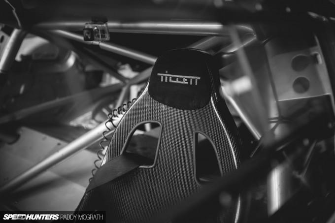 2015 Nismo 350Z Supet GT PMcG-7