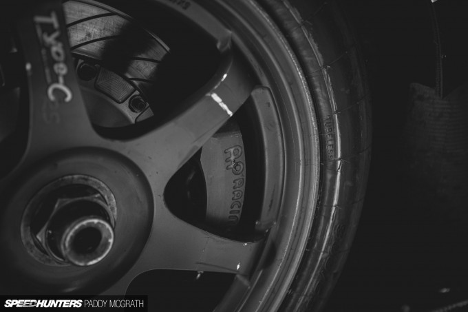 2015 Nismo 350Z Supet GT PMcG-8