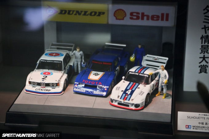 Tamiya-HQ-Japan-Visit-10 copy