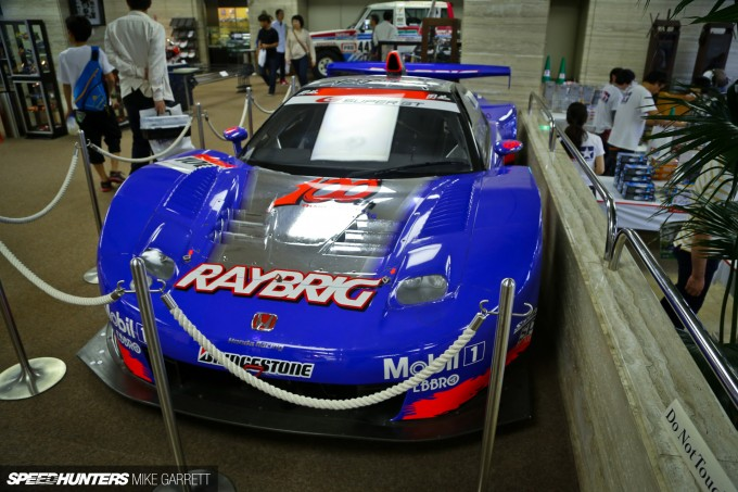Tamiya-HQ-Japan-Visit-102 copy