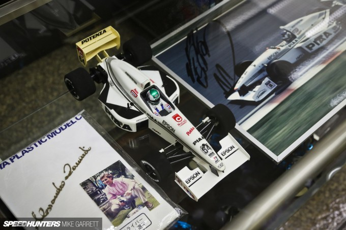 Tamiya-HQ-Japan-Visit-26 copy