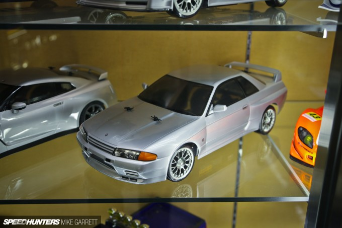 Tamiya-HQ-Japan-Visit-33 copy