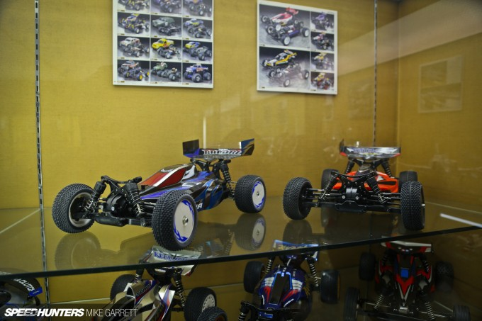 Tamiya-HQ-Japan-Visit-36 copy