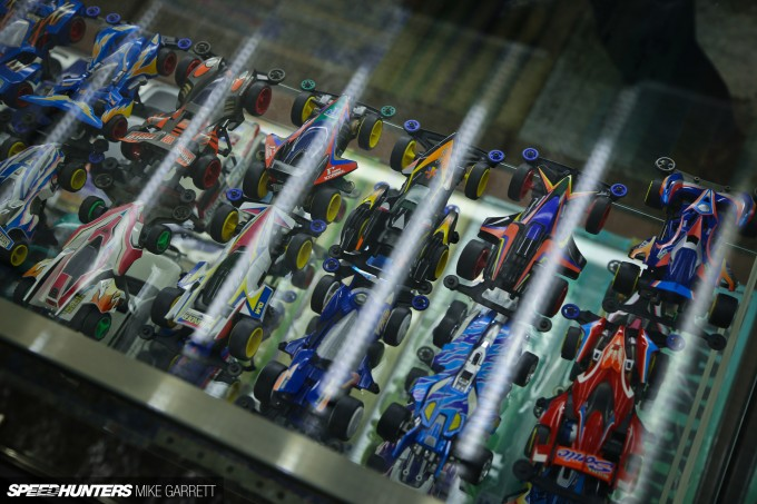 Tamiya-HQ-Japan-Visit-38 copy