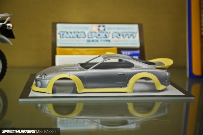 Tamiya-HQ-Japan-Visit-40 copy