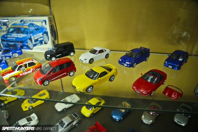 Tamiya-HQ-Japan-Visit-47 copy