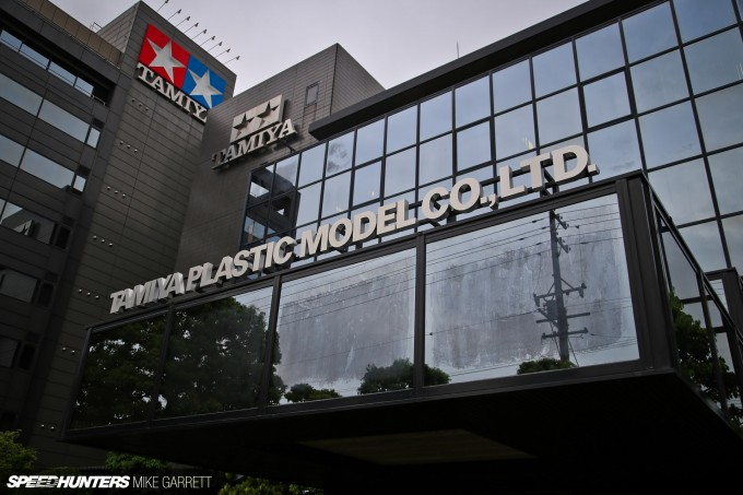 Tamiya-HQ-Japan-Visit-5 copy