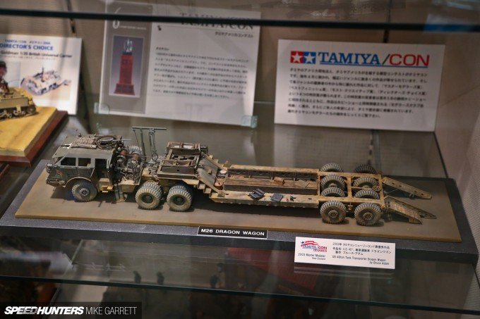 Tamiya-HQ-Japan-Visit-83 copy