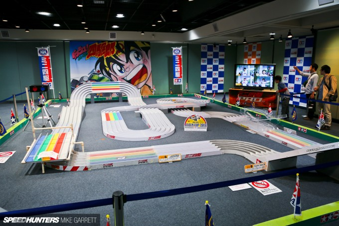 Tamiya-HQ-Japan-Visit-86 copy