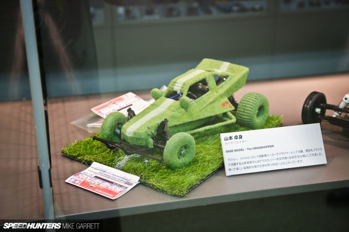 Tamiya-HQ-Japan-Visit-88 copy