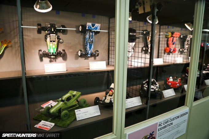 Tamiya-HQ-Japan-Visit-89 copy