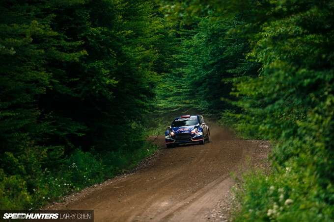 Larry_Chen_Speedhunters_New_England_forest_rally-17