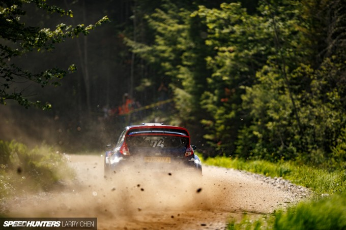 Larry_Chen_Speedhunters_New_England_forest_rally-28