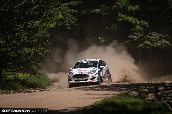 Larry_Chen_Speedhunters_New_England_forest_rally-29