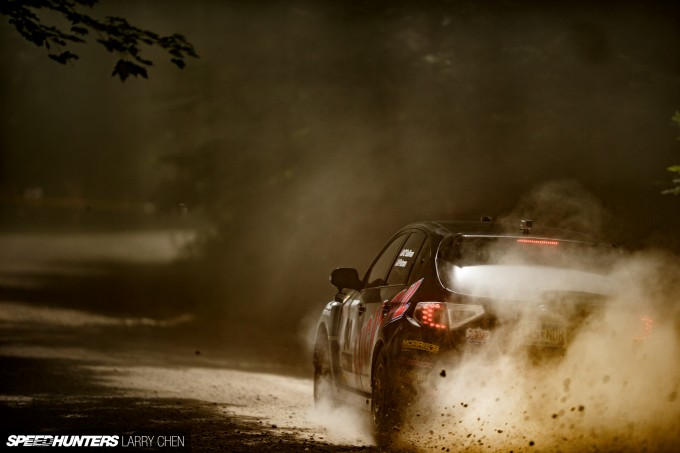 Larry_Chen_Speedhunters_New_England_forest_rally-32